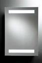 Picture of Echo backlit mirror Roper Rhodes
