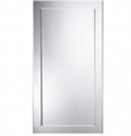 Picture of Hannah bevelled mirror on mirror Roper Rhodes