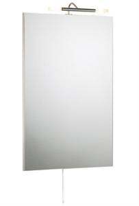Picture of Signatures mirror Roper Rhodes