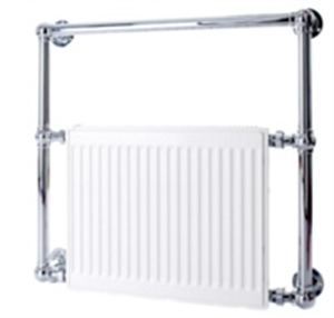 Picture of RADIATOR RAILS WP 5