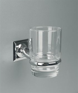 Picture of TIMES SQUARE Tumbler Holder