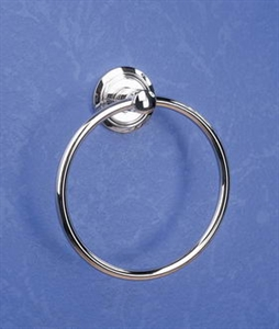 Picture of OSLO Towel Ring