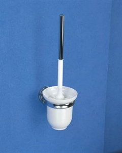 Picture of OSLO Toilet Brush Set