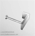 Picture of AGUABLU PORTA ROTOLO Toilet paper holder