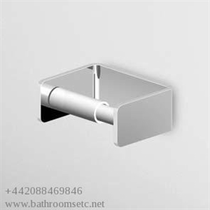 Picture of SOFT ACCESSORIES PORTA ROTOLO Toilet paper holder