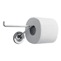 Picture of Roll holder