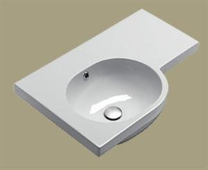 Picture of C2 C2 75 basin