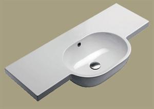 Picture of C2 C2 105 basin