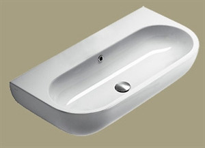 Picture of C3 C3 90 basin