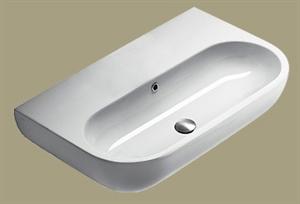 Picture of C3 C3 90P basin