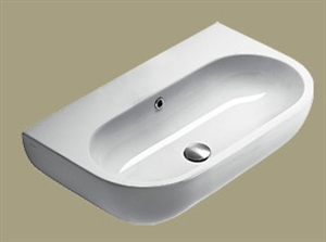 Picture of C3 C3 70 basin