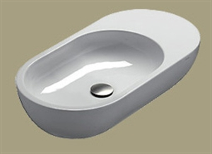Picture of C3 C3 L70 sit on basin