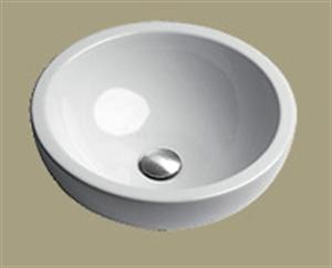 Picture of CX CX 45 basin