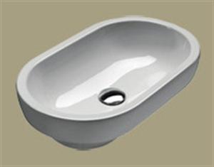 Picture of CX CX 55 basin