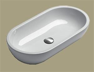 Picture of CX CX 70 basin