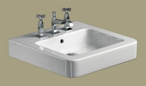 Picture of ROMA Roma 52 basin