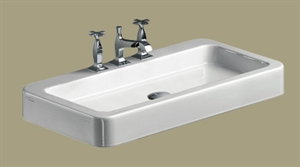 Picture of ROMA Roma 75 basin
