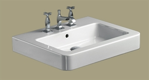 Picture of ROMA Roma 65 basin