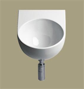 Picture of THUN Thun handly compact basin