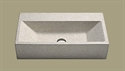 Picture of THUN I Maestri 37 70x37 basin (special order only)
