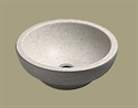 Picture of THUN I Maestri 45 basin (special order only)