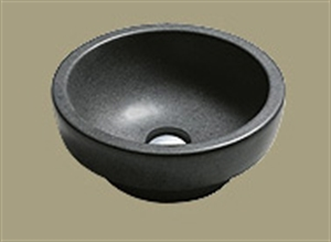Picture of THUN I Maestri 35 basin (special order only)