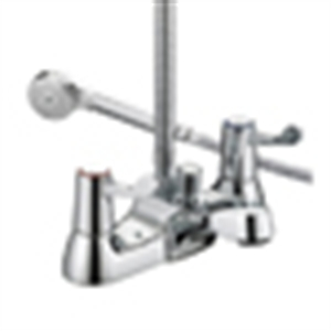 Picture of Lever