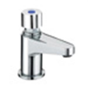 Picture of Self Closing-Utility Taps