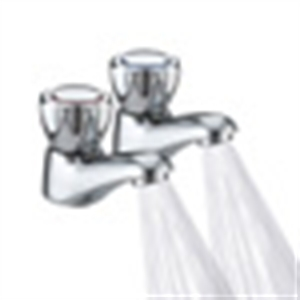 Picture of Spray-Utility taps & Mixers