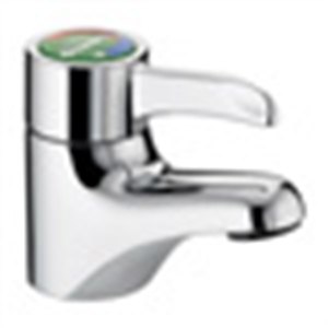 Picture of Tempo-Utility Taps,Mixers & Showers