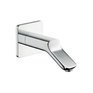 Picture of Bath filler short spout