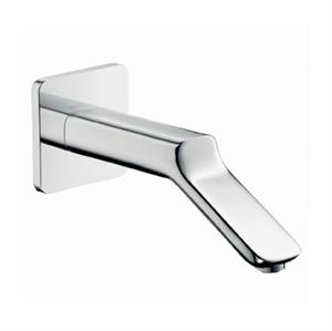 Picture of Bath filler long spout