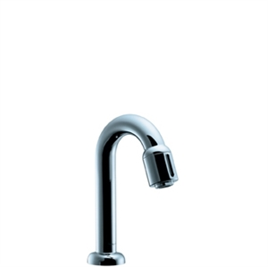 Picture of Pillar tap