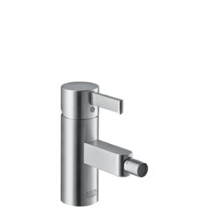 Picture of Single lever bidet mixer