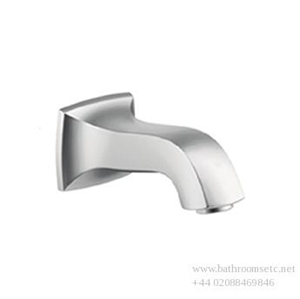 Picture of Discount Hansgrohe Bath Spout