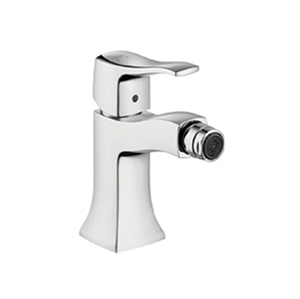 Picture of Single lever bidet mixer
