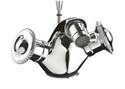Picture of Imperial Gioiello Bidet mono mixer kit
