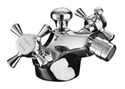 Picture of Imperial Glace Bidet mono mixer kit