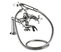 Picture of Imperial Cisne Bath shower mixer kit