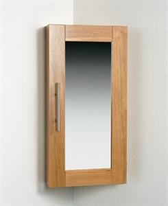 Picture of OAKLAND Corner Cabinet