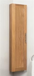 Picture of OAKLAND Corner Cabinet