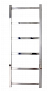 Picture of MULTIRAILS FLAT BOX STAINLESS 2