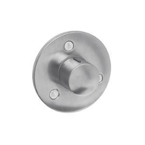 Picture of Trio, Quattro diverter valve finish set