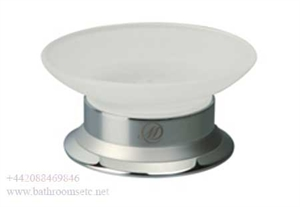 Picture of METRO Soap Dish