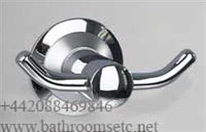 Picture of METRO Double Hook