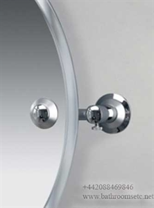 Picture of METRO Swivel Mirror