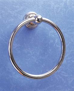 Picture of FRANKLIN Towel Ring