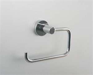 Picture of BOND Toilet Roll Holder