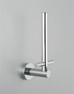 Picture of BOND Spare Roll Holder