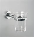 Picture of BOND Tumbler Holder